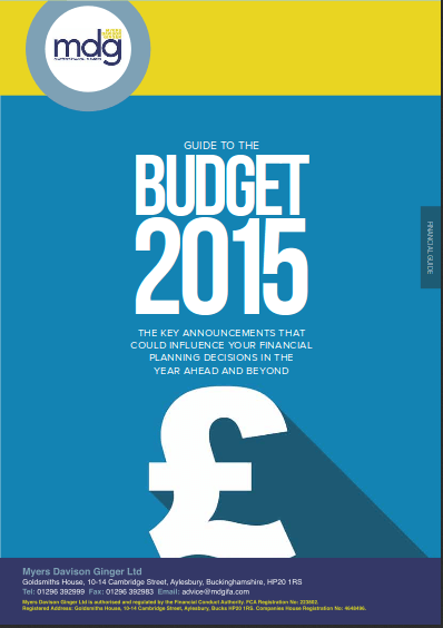 guide-to-budget-2015-may-15