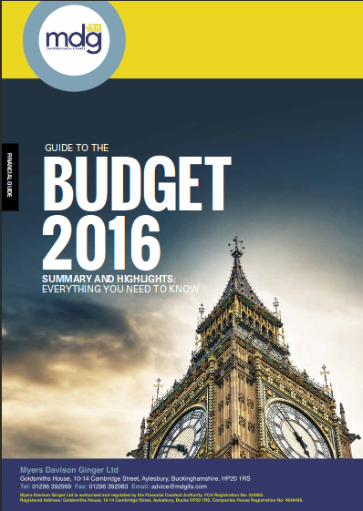 guide-to-budget-2016