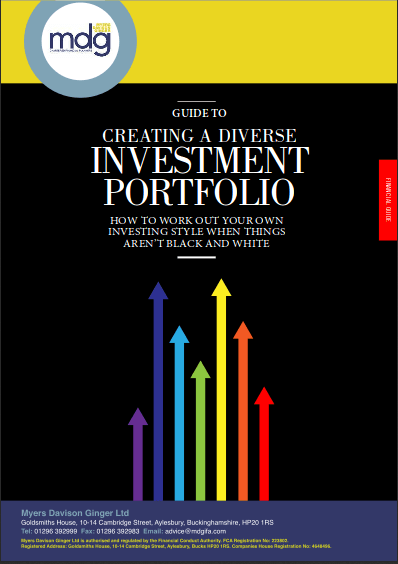 guide-to-creating-diverse-investment-portfolio-july-august-2015