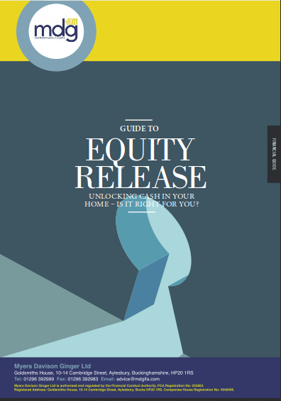 guide-to-equity-release-sep-oct-2015