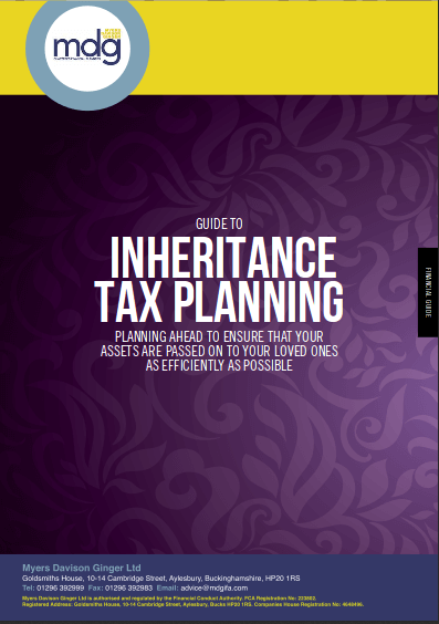 guide-to-iht-planning-may15
