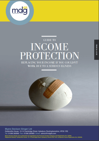 guide-to-income-protection-nov-2015