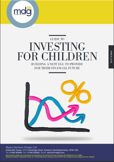 guide-to-investing-children-nov-2015