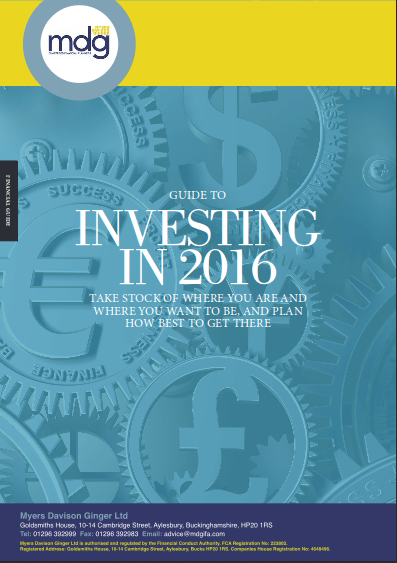 guide-to-investing-jan-feb-2016(1)