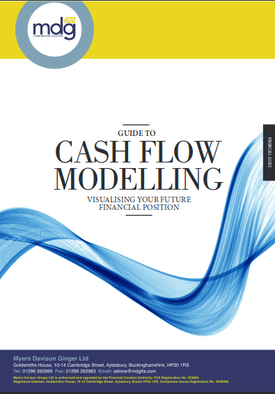 guide-to-new-cashflow-modelling-sep-oct-2015