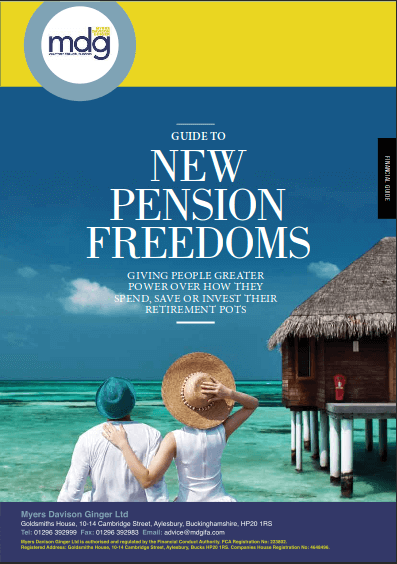 guide-to-new-pension-freedoms-july-august-2015