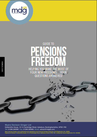 guide-to-pensions-freedoms-may15