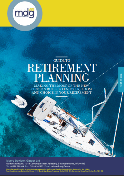 guide-to-retirement-sep-oct-2015