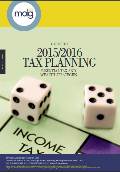 guide-to-tax-planning-jan-feb-2016(1)