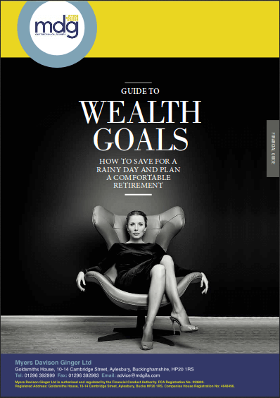 guide-to-wealth-goals-july-august-2015