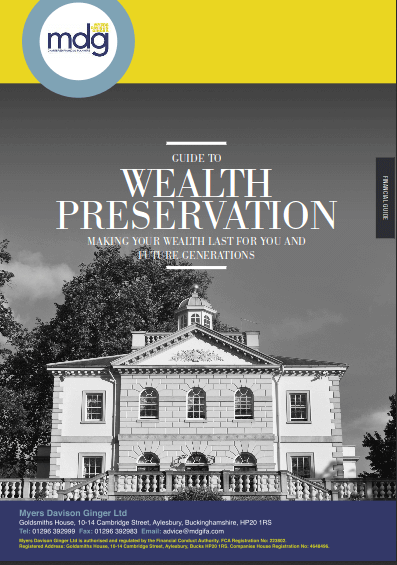 guide-to-wealth-preservation-nov-2015