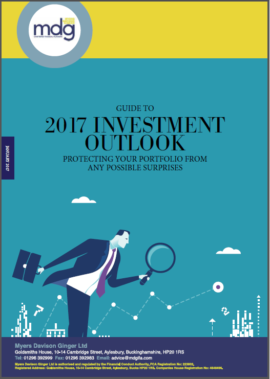 Capture-Guide to 2017 Investment Outlook