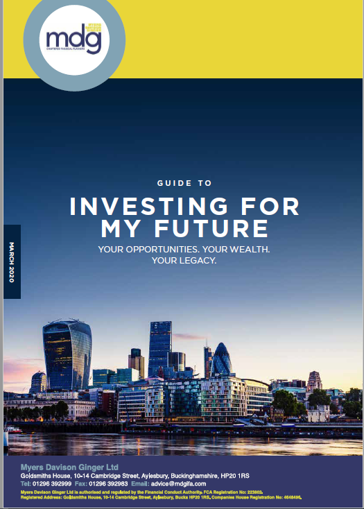 IMAGE-Guide to Investing For My Future-Mar 2020