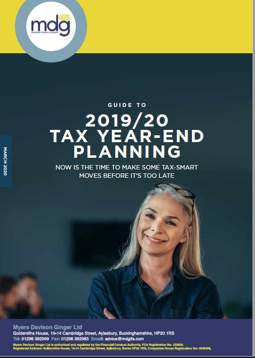 IMAGE-Guide to Tax Year End Planning-Mar 2020